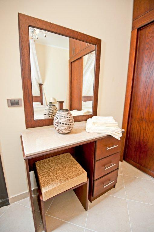 Hurghada U2013 2 Bed Furniture Package