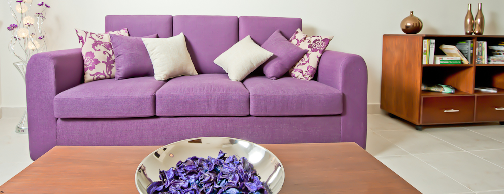 Makadi Furniture Packages